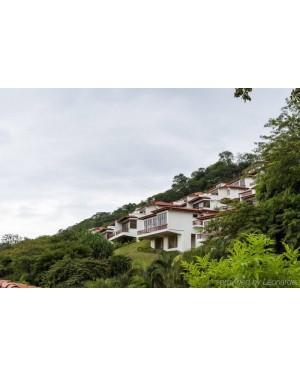 Guanacaste in Costa Rica